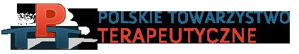 Polskie Towarzystwo Terapeutyczne