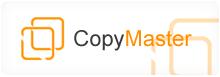 CopyMaster – mistrzowskie rozwiązania dla Twojego biura