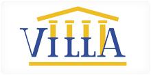 Villa Deweloper