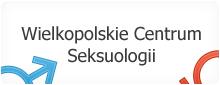 Wielkopolskie Centrum Seksuologii